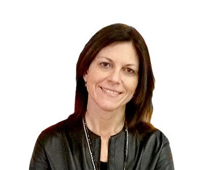 Avv. Sabrina Mazzeo