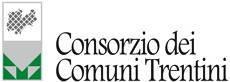 Denominazinoe-Consorzio-Comuni-e-simbolo