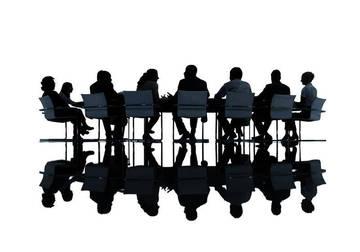 Corso in materia di affidamenti diretti e il principio di rotazione negli Appalti Pubblici